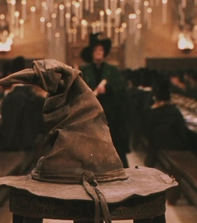 philosophers stone, gryffindor and harry potter