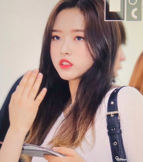 kpop, preview and son hyejoo
