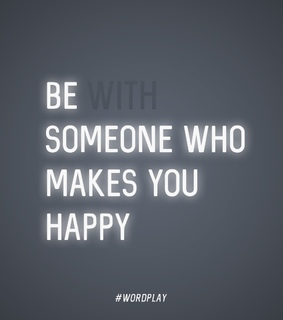 happy, someone and independent