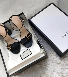 shoes, high heels and accessories