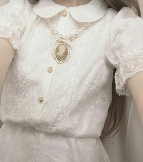 cute, angelic and dress