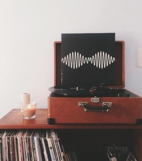indie, Lyrics and arctic monkeys