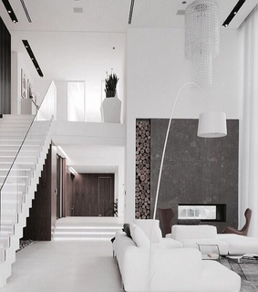 theme, white and aesthetic