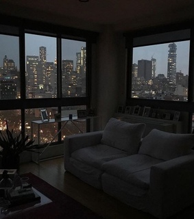 view, pics and night