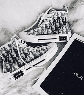 white, sneakers and fashion