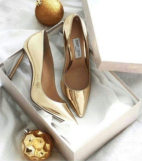 shoes, fashion and luxury