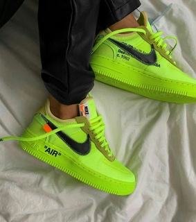 shoes, off white and fashion