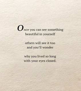 quotes, beautiful and love