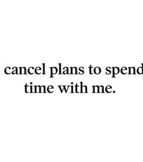 cancel, plan and care
