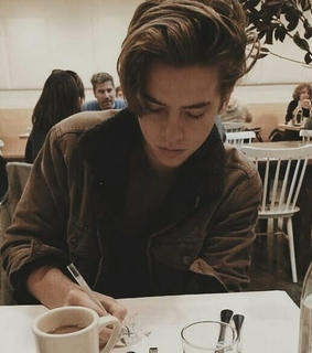 Hot, cute and twins sprouse