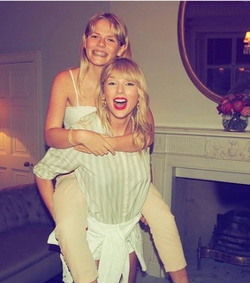 london, Taylor Swift and secret session