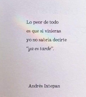 depresion, true and frases