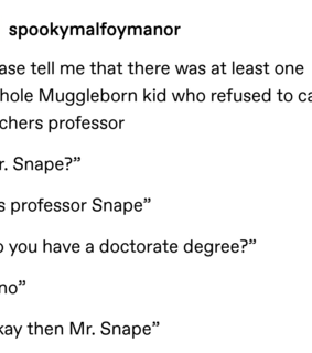 funny, tumblr and harry potter