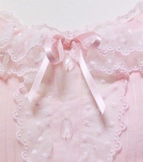 pastel pink, pink and pretty