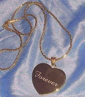 aesthetic, necklace and chain