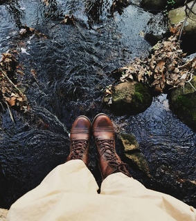 adventure, indie and feet