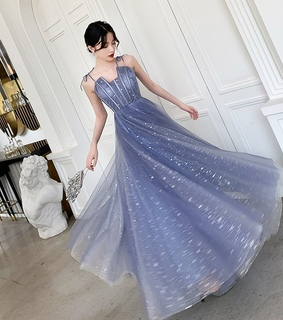 affordable dress, tulle and glitter tulle