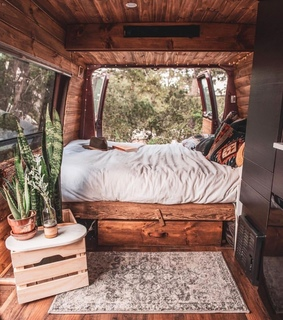 lifestyle, life goal and bed