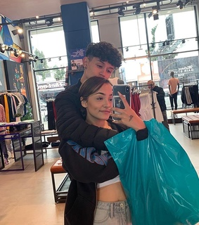 love, relationship goals and cute