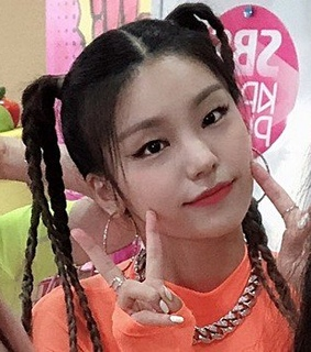 lq, icon and itzy
