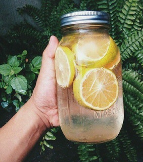 water, delicious and drink
