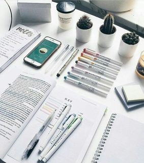 office, stationery and supplies