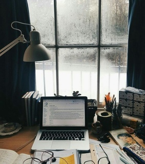 office, study and stationery