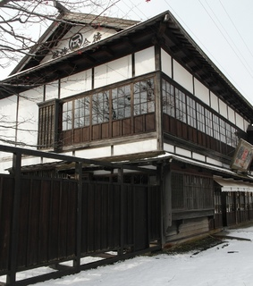 japan, sapporo and museum