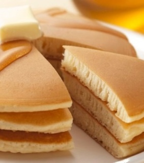 pancakes, instagram aesthetic and photography