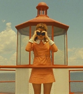 moonrise kingdom, aesthetic and wes anderson