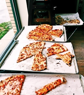 food porn, pizza and food