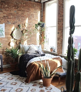 casa, aesthetic and home