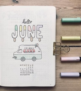 journaling, supplies and stationery