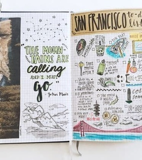 stationery, journaling and supplies