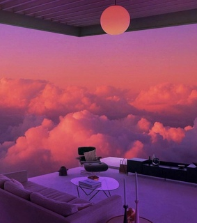 skies, living room and goals