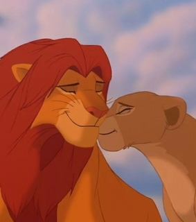 disney, animal and the lion king