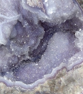jewelry, theme and mineral