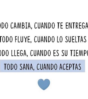 frases and ?amor