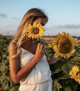 style, yellow and photography