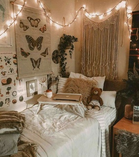 room decor, college and college decor