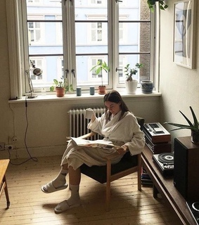 aesthetic, inspo and room
