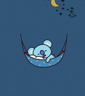 bt21, bts and cute