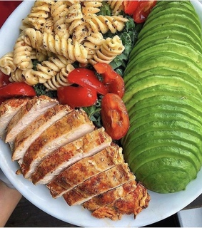 protein, healthy and fitness