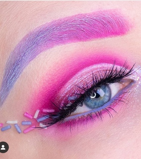 wing, pink and @alice.elizabeth