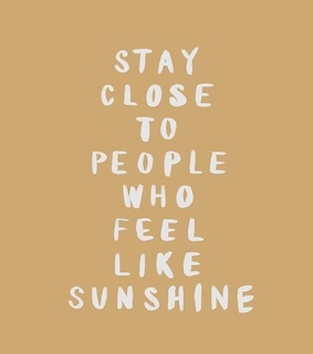 quote, feelings and sunshine