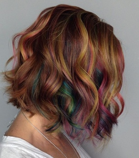 suptile, inspiration and hair