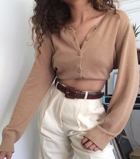 wool, tan and style
