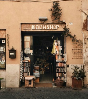 books, aesthetic and cute