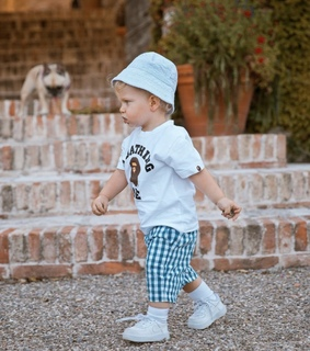 adorable, baby and walk