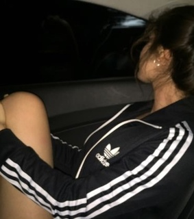 adidas, weed and girls